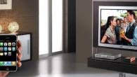 Octobre 2012 Contenu :  Pourquoi la social TV a-t-elle besoin de la télévision et la télévision de la social TV.