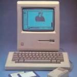 numérique