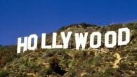 A la tête d'un système à bout de souffle, les moguls californiens vont en effet laisser libre cours à partir de la fin des années 1960 à une nouvelle génération de cinéastes (et d'acteurs) dont l'ambition avouée est de dynamiter le studio system. Un des manifestes de ce que l'on n'appelle pas encore le « Nouvel Hollywood », The Big Shave, de Martin Scorsese (1967) énonce, à travers l'automutilation méthodique de son unique personnage, tous les thèmes que le cinéma des seventies se proposera de prendre en charge.