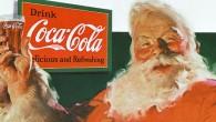 Le webmaster, dans un billet de bonne humeur critique, propose de voir ou revoir quelques films qui ont marqué à Hollywood la prégnance de cette fête dans sa mythologie en direction des enfants et des grands enfants que nous serions (ainsi que quelques séries ou sitcoms TV), nous plongeant finalement au cœur d'une autre facette des industries culturelles. En exergue, quelques liens pour faire le point sur la légende américaine publicitaire à propos du Père Noël/Santa Claus. En bonus/archive, un des premiers films de l'histoire du cinéma qui décline en 9 mn les codes de la nuit de Noël autour du personnage du Père Noël : The Night Before Christmas, produit par Thomas Edison en 1908.