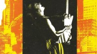 Le rock, star-system et société de consommation de David Buxton est devenu introuvable. La Web-revue a décidé d'en assurer une nouvelle édition numérique au rythme d'un chapitre par mois. Ce livre se voulait une approche conceptuelle et critique de l'impact idéologique du rock. Des débuts de l'industrie du disque microsillon aux punks et aux vidéo-clips, en passant par l'invention du teenager et l'impact capital de la contre-culture et des nouveaux médias de l'époque, le rock sert de point d'entrée dans la société afin de mieux comprendre d'autres phénomènes sociaux comme la consommation de biens culturels et la technologie.