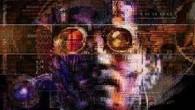 Entre culture de masse et contre-culture, fascination pour le virtuel et dénonciation de ses dangers, mesure et démesure, la cyberculture n'a pas fini de se nourrir de ses propres contradictions. La rapidité des évolutions en cours (au niveau des tendances, des produits culturels et des pratiques) nous incite à sans cesse réinterroger ses fondements pour tenter de la saisir dans sa complexité.