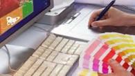 """À l'occasion de la sortie de <em>L'industrialisation des biens symboliques. Les industries créatives en regard des industries culturelles</em> (Presses Universitaires de Grenoble) par Philippe Bouquillion, Bernard Miège, et Pierre Mœglin, livre théorique important sur les mutations en cours dans les industries culturelles et dans les nouvelles industries dites """"créatives"""", la Web-revue a demandé aux trois auteurs de répondre à un petit nombre de questions par écrit. Voici leurs réponses."""