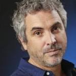 Alfonso Cuaron (1961-)