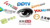 Le bel avenir promis aux séries américaines en Chine a été entravé, encore une fois, par l'intervention des autorités. Le retrait de quatre séries américaines sur les plateformes légales en avril 2014 pourrait bien être un signe que les autorités chinoises, qui laissaient auparavant le champ libre à la diffusion des contenus audiovisuels étrangers sous licence sur Internet, vont imposer une surveillance plus stricte des contenus. L'acquisition de séries américaines serait à l'avenir de plus en plus difficile pour les plateformes chinoises. En plus des séries américaines, l'acquisition d'émissions chinoises serait également désormais de moins en moins faisable.