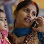 phone india