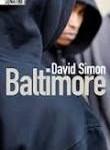 baltimore book