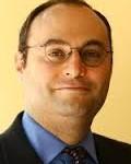 Brian Steinberg