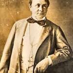 Emile de Girardin (1801-82)