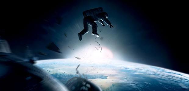 Cet article sur le traitement du son dans le cinéma de science-fiction à partir d'une réflexion sur le film Gravity, et qui s'appuie sur le concept néoformaliste de défamiliarisation, est originellement paru dans la revue en ligne (basée à Melbourne, Australie) Senses of Cinema, #71, juillet 2014 (recommandé). Nous remercions le directeur de la publication Rolando Caputo, et l'auteur de nous avoir autorisés à publier une version française. La traduction de l'anglais a été assurée par David Buxton.