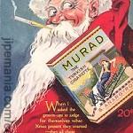 1919-Murad-cigarrets-certo