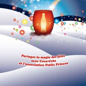Coca-Cola-Petits-Princes-2009-5