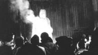 30 millions d'exemplaires dont 22 dans l'Hexagone, Petit Papa Noël créée par Tino Rossi est la plus vendue de toutes les chansons françaises. À la fin de la Seconde Guerre mondiale, White Christmas interprétée à l'origine par le Crooner américain Bing Crosby se révèle le disque le plus vendu de tous les temps. Les industries culturelles n'ont pas tardé à utiliser le Père Noël comme sujet, ayant bien conscience qu'il s'agissait là d'un véritable filon dans le cadre d'une culture de consommation. Mais dans le même temps, comme l'écrivait Claude Lévi-Strauss dans la revue Les Temps modernes en 1952 : « …la croyance au Père Noël… l'un des foyers les plus actifs du paganisme chez l'homme moderne… reste à savoir si l'homme moderne ne peut pas défendre lui aussi ses droits d'être païen. »