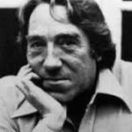 Georges Delerue (1925-92)
