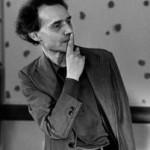 Jacques Rivette (1928-)