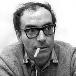 Jean-Luc Godard (19306)