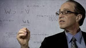 Ray Kurzweil (1948-)