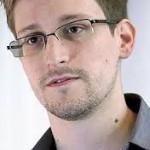 Edward Snowden (1983-)