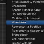 Humaniser