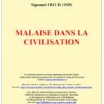 malaise250pdf