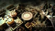 À partir de la formule de Borges, « toute la métaphysique n'est qu'une partie de la littérature fantastique », on comprend que celle-ci (ainsi que les récits mythiques de la science-fiction) est la métaphysique de notre époque. Et c'est sans doute une des principales raisons du succès planétaire de Game of Thrones, à savoir son caractère allégorique d'un monde en proie à des querelles intestines, et en attente de la catastrophe qui semblerait imminente (« winter is coming »).