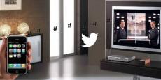 Cet article est un extrait d'une thèse de doctorat à venir en sciences de l'information et de la communication. Loin des fantasmes d'une toute-puissance accordée aux nouveaux médias, il s'agit d'analyser une réalité médiatique augmentée par l'entrée en lice des réseaux sociaux. L'étude de cas porte, à la veille du premier tour de la présidentielle de 2012 en France, sur la tentative de contournement par les twittos du code électoral relatif à la communication des résultats. Entre humour potache et rumeurs des twittos de base, mais aussi fuites organisées ou manipulées par des armées de community managers au service des candidats, le site de microblogging Twitter est donc le terrain de jeu de ceux qui croient en une conception de la démocratie directe et participative et des pros qui veulent l'instrumentaliser.