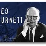 Leo Burnett (1891-1971)