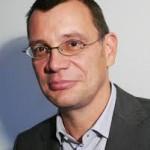 Franck Priot