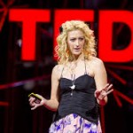 Jane McGonigal (1977-)