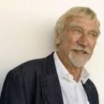 David Throsby (1939-)