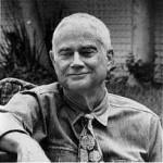 Lawrence Turman (1926-)