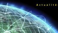 Mars 2016 Contenu : 1 Des robots intelligents, des algorithmes et des hommes (la quatrième révolution industrielle ?) 2 La série X-Files est de retour 3 Les séries françaises ont la cote (2) 4 Twitter doit se transformer pour élargir son public, et pour (enfin) gagner de l'argent