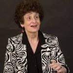 Janet Murray (1946-)