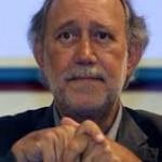 Jaume Banacolocha