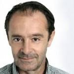 Stefan Baron