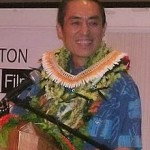 ZhangYimou-Hawaii