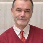Jean-Pierre Filiu (1961-)