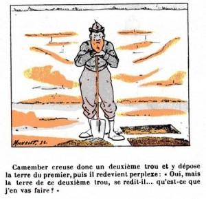 sapeur-camembert