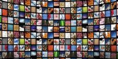 La petite vidéothèque numérique de la Web-revue, comme sa sœur, la petite bibliothèque numérique, n'a pas la prétention d'être exhaustive ; on se limite, si possible, aux vidéos en français ou avec des sous-titres exploitables. Elle rappelle à nos lecteurs qu'un grand nombre de vidéos, en rapport avec le contenu de notre site universitaire, sont disponibles sur Internet et qu'on peut aussi naviguer dans YouTube ou Dailymotion pour trouver des perles culturelles ou d'un intérêt scientifique, d'autant plus qu'on maîtrise l'anglais ou l'espagnol. En termes de contenu, la contribution de la Web-revue à la recherche ne consiste pas seulement à proposer de nouveaux articles chaque mois.