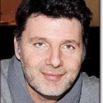 Philippe Lellouche (1966-)
