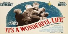 Frank Capra, né en 1897 à Palerme, Sicile, Italie, mort en 1991 à Los Angeles aux États-Unis, est l'incarnation des plus belles années de la comédie hollywoodienne. De ses quarante années de carrière, il donne au cinéma les films les plus représentatifs de son art. En 1976 paraît en France la traduction de son autobiographie : Hollywood Story. Mais quoi de plus suspect qu'une autobiographie ? D'autant qu'elle se double d'un soupçon quant à la thèse avancée par Frank Capra : j'ai été un précurseur du cinéma d'auteur au sein des grands studios hollywoodiens [1920 — 1950]. Pourquoi ne pas accepter de le suivre dans sa description dont le mérite incontestable, au-delà des anecdotes de service, réside dans une topologie assez complète des différentes sphères de l'industrie cinématographique américaine de l'époque ?