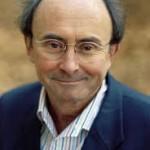 Dominique Wolton (1947-)