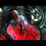 "Des piles humaines (""Matrix"")"