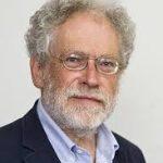 Anton Zeilinger (1945-)