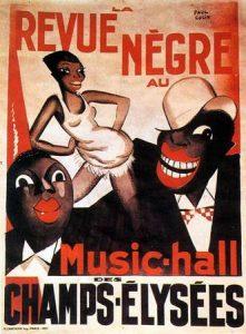 revuenegre1925