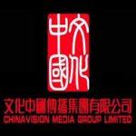 chinavision