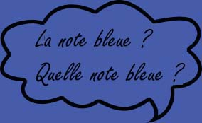 notebleue