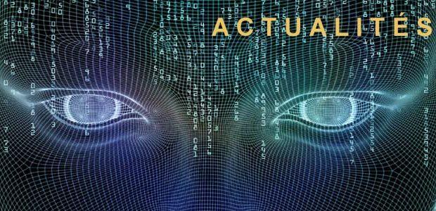 Mai 2018 Contenu : 1 Les neurosciences investissent l'industrie audiovisuelle 1.1 Le neuromarketing, ultime dérive dans la programmation des consciences ? 1.2 L'influence de l'École de Palo Alto 2 Une start-up de la Silicon Valley vend l'immortalité numérique 2.1 Black Mirro 3 Les comportements seront notés en Chine3.1 Tous noteurs notés ? 3.2 La régulation algorithmique 4 Facebook fait acte de contrition 5 La télévision s'intéresse à la réalité virtuelle5.1 Produits d'appel de la VR