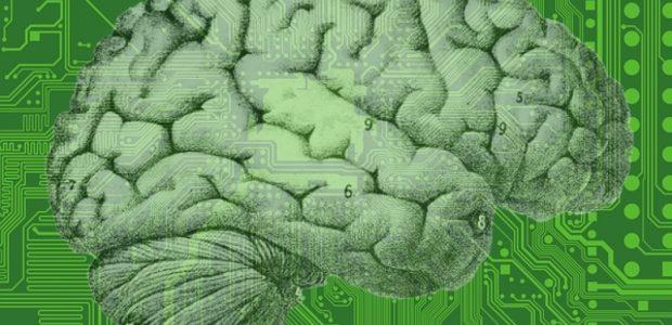 Que les développements de la science inspirent la science-fiction n'a rien de nouveau. L'imaginaire que véhicule l'idée d'une intelligence artificielle s'épanouit depuis plus d'un demi-siècle au moins, navigant au gré des innovations introduites par les technologies de l'information et les des transformations qu'elles mettent en œuvre dans la science comme dans la vie quotidienne de chacun d'entre nous.