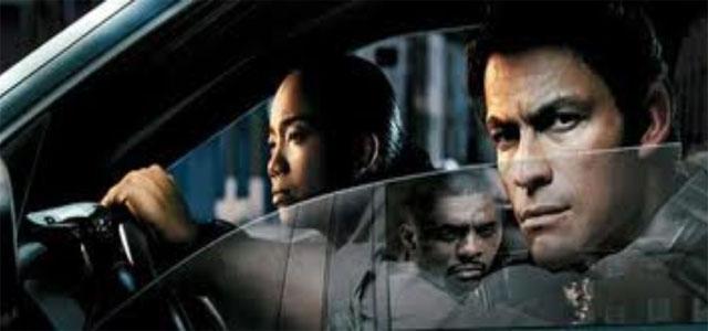 « The Wire » : de la série policière à l'échiquier tragique – Pascal LOUGARRE